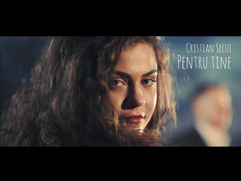 Cristian Secui - Pentru tine (Official video)