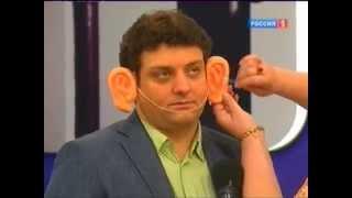 Как правильно чистить уши ватной палочкой, чтобы не повредить слух