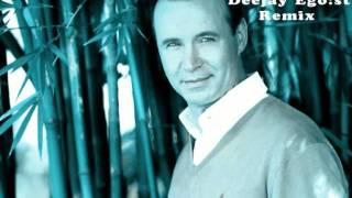 Emanuel - O Ritmo Do Amor (Kuduro) (Deejay Ego!st Remix)