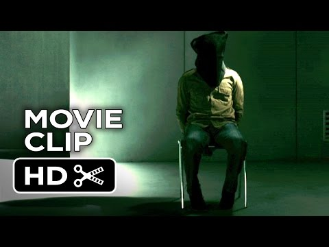 The Green Prince Movie CLIP - Recruiting (2014) - Documentary HD