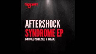 Aftershock - Arcade (Original Mix)