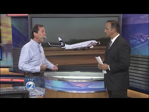 Financial analyst Randy Havre has the latest on news on Hawaii's economy