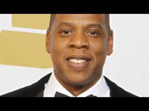 Jay Z s'offre une maison de champagne