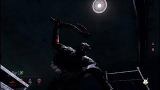 #9 サバイバーづっきーの「Dead by Daylight」 thumbnail