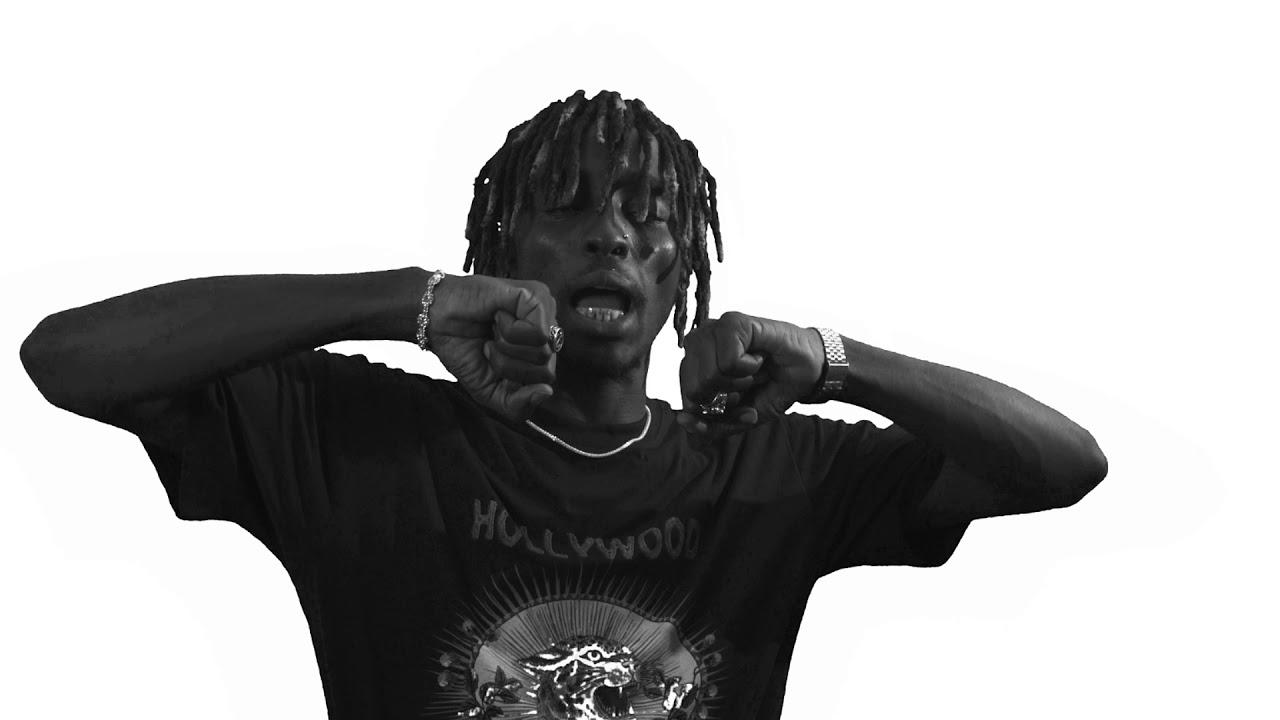 Kofi Mole - Hot Nigga (#MoleMondays Ep. 14)