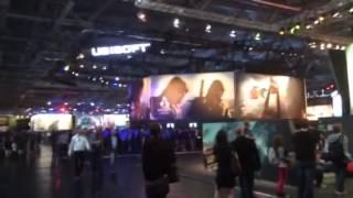 ドイツゲームコンベンション