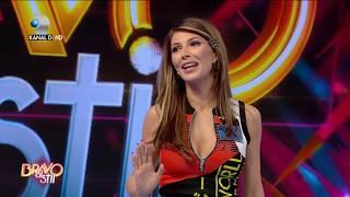 Bravo, ai stil! (16.05.2019) - Editia 60 COMPLET HD De miercuri pana sambata, de la 2300!