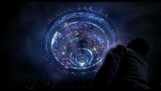 Грейсфилд (2017)— русский трейлер