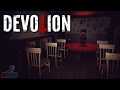 Devotion Alpha | Indie Horror Game Let's Play | PC Gameplay Walkthrough