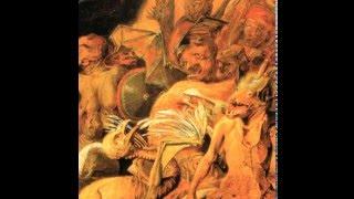Ringworm-The Promise (Full Album)