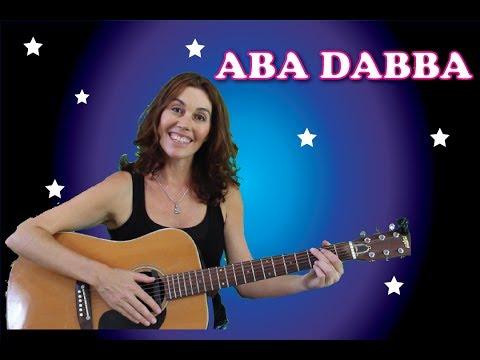 Aba Dabba Honeymoon | DidiPop
