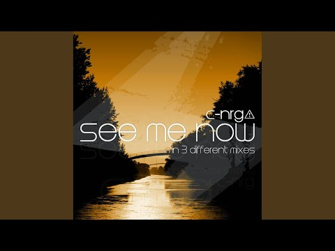 See Me Now (Trance Mix Radio Version)