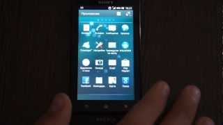 видео Sony Ericsson XPERIA Sola MT27i Прошивка. Как прошить Sony Ericsson XPERIA Sola MT27i . Flashtool