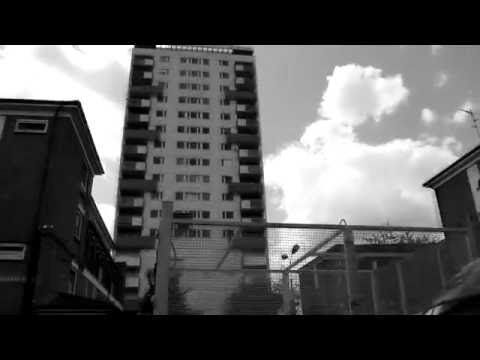 Youtube: LK de l'Hotel Moscou – Attendre l'Hiver