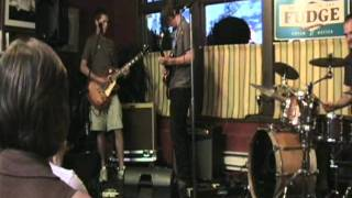 Austin Young, Thomas and George Meyer, Taking Care of Business, Colorado 2011.wmv