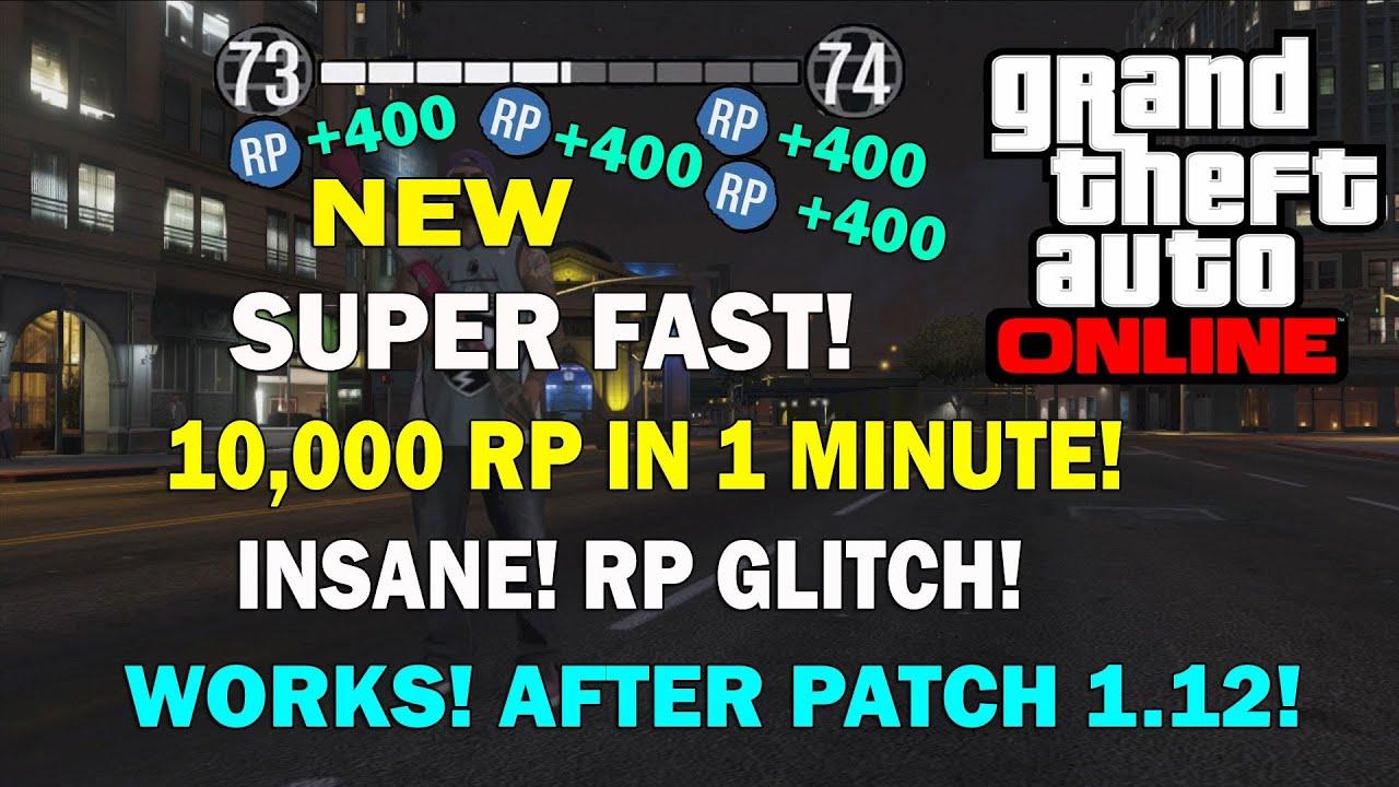 how to get 10000 gta 5 online