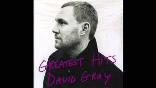 "David Gray - ""This Year"