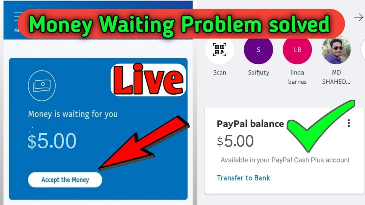 Places That Accepts Paypal