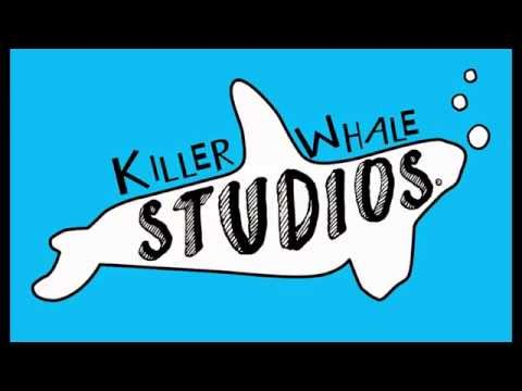 20th Century Fox / Killer Whale Studios / Big Idea Studios, Inc thumbnail