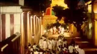 Hey Ram - Vaishnava Janato and Vaaranam Aayiram
