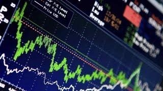 Bolsa de valores se recupera (FINANZAS)  / Stock market recovers (FINANCE)