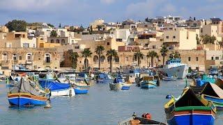 Отдых на Мальте. Цены на Мальте. Обзор(Отдых на Мальте. Цены на Мальте. Обзор Смотрите видео о лучших местах для отдыха и узнаете об лучших отелей..., 2016-06-27T16:04:16.000Z)