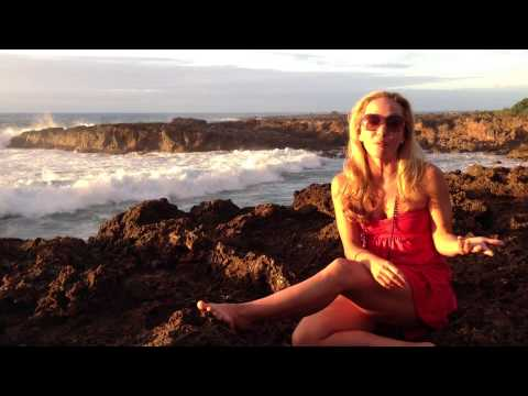 What Defines a Yoga Teacher and a Yoga Student? Discussion with Kino on Oahu