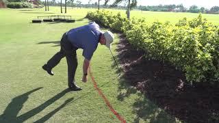 12 18 18 Golf Rule Change #6