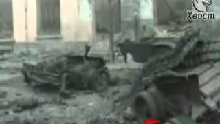 Клип Чечня-памяти всех - реквием (+16)