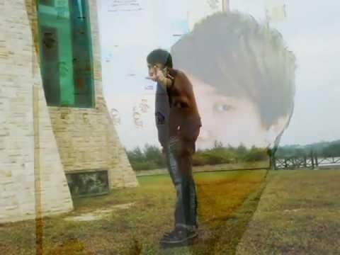 Enda Sanggup (lyric by Boniface.S) .wmv