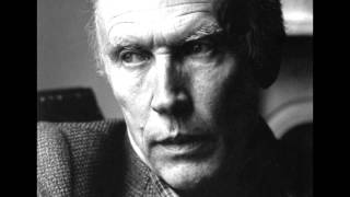 Éric Rohmer (1920-2010) : Une vie une oeuvre