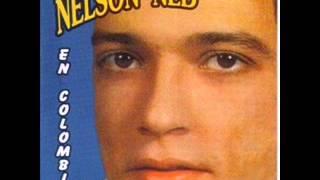 Nelson Ned    Dejame si estoy Llorando