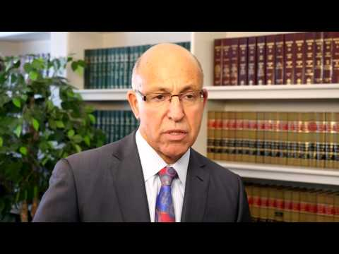Steve Sabra Atty Fall River, Somerset, Swansea MA Personal Injury, Car Accidents, Workers Comp