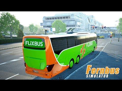 fernbus-simulator-|-berlin-→-dresden-|-logitech-g920-|