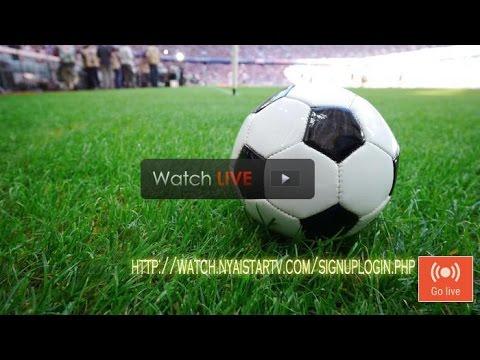 SK Aarhus vs Nykobing F. live stream
