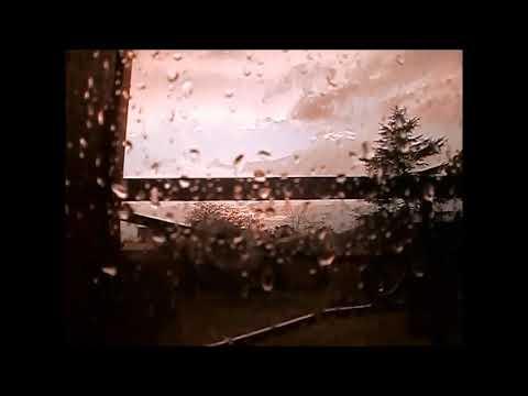 Mc Circulaire - Jour de pluie