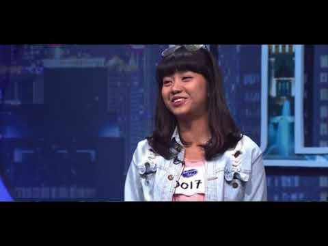 Ghea Indrawari Specta 1 Indonesian Idol - Kangen MP3