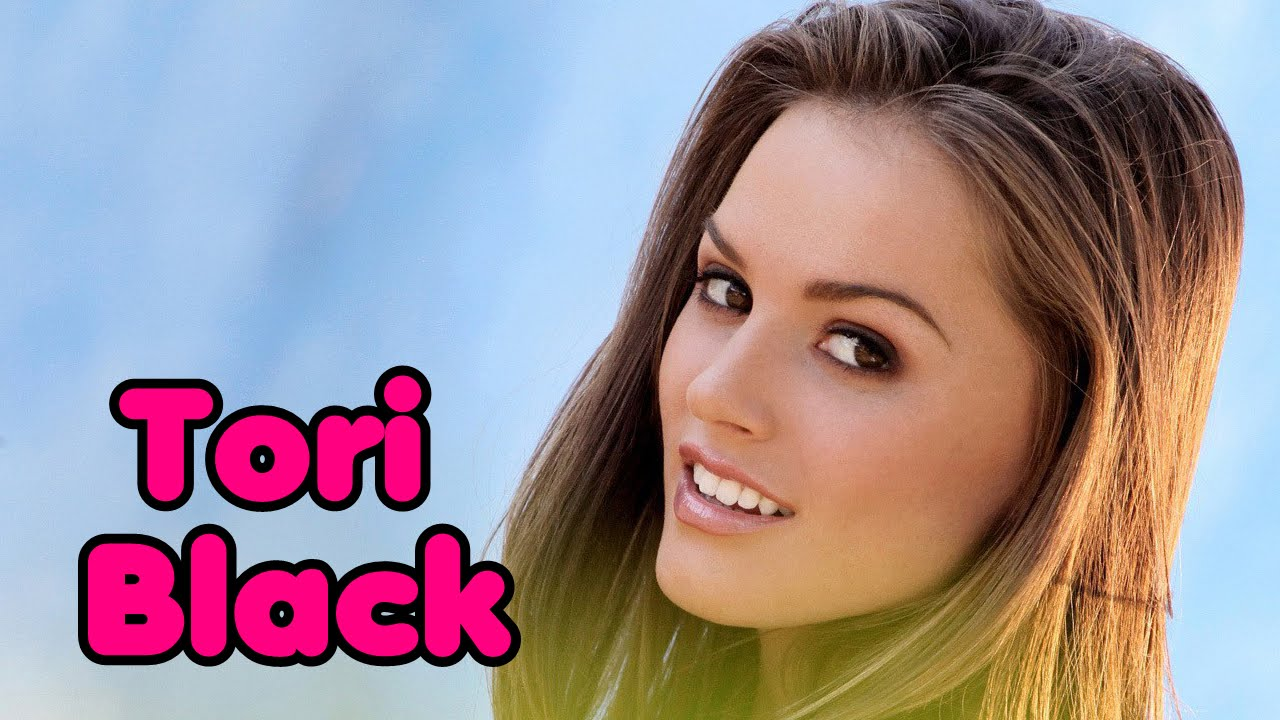 best porn stars (14) - tori black - youtube