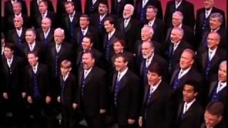 Vocal Majority - One Nation Under God