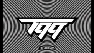 The Good Guys - Dance To The Rhythm