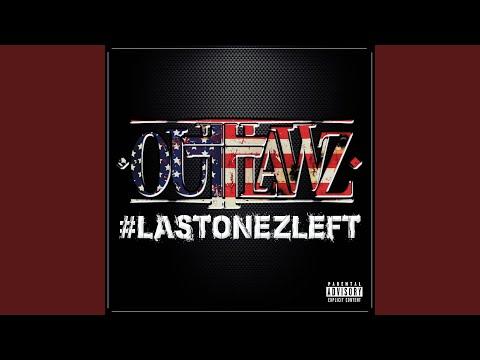 Outlawz Worldwide