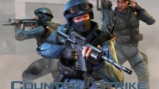 Dj Aligator Counter Strike