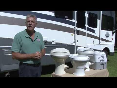 Best Rv Toilet Mar 2020 Reviews