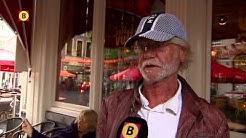 Horeca Breda erkent fout bij aanvraag vergunning WK-scherm