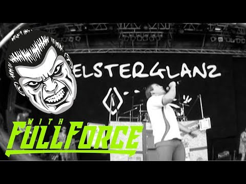 ELSTERGLANZ live at With Full Force 2017