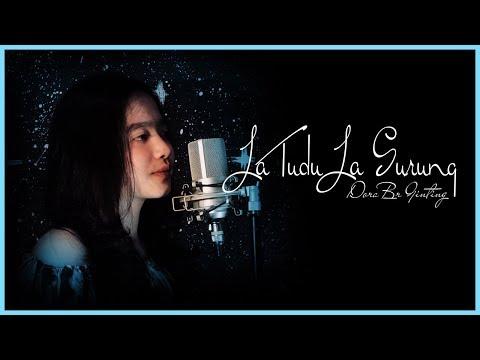 "Lagu Karo Terbaru 2019 "" LA TUDU LA SURUNG "" DORA BR GINTING"