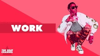 work trap beat instrumental 2017   hard dope 808 freestyle hiphop rap r trap type beat   free dl