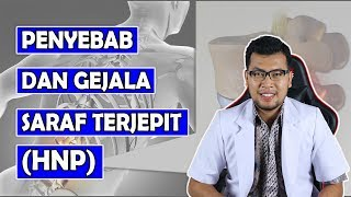 SUBSCRIBE Netmediatama Official Youtube Channel: http://www.youtube.com/netmediatama Homepage ....
