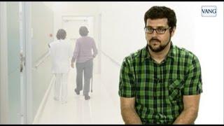 Esclerosis múltiple de de síntomas la piel problemas