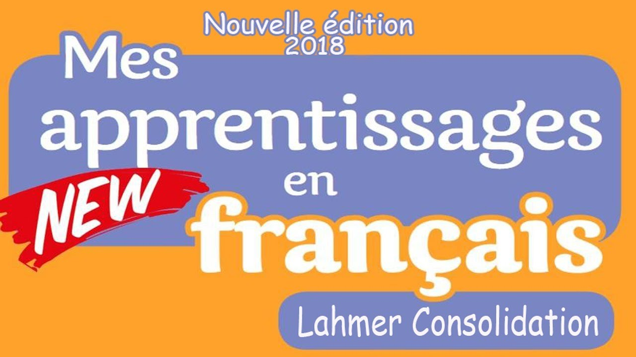 COURS : 6eme enseignement primaire (corrections exercices ...